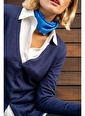 Silk and Cashmere Fular Saks